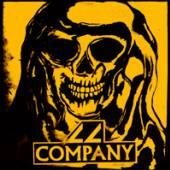 CC COMPANY  - 7 CC COMPANY