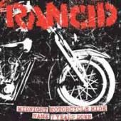 RANCID  - SI MIDNIGHT /7