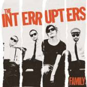 INTERRUPTERS  - 7 FAMILY