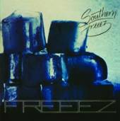 FREEEZ  - CD+DVD SOUTHERN FREEEZ: EXPANDED EDITION
