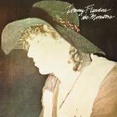 FLANDERS TOMMY  - VINYL MOONSTONE [VINYL]