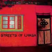 STREETS OF LHASA - supershop.sk