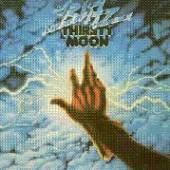THIRSTY MOON  - CD BLITZ