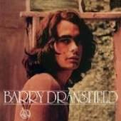 DRANSFIELD BARRY  - VINYL BARRY DRANSFIELD [VINYL]