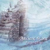 RINGING RING  - CD ANCIENT STONES