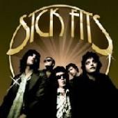 SICK FITS  - CD SICK FITS