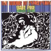 PIKE DAVE  - CD DOORS OF PERCEPTION