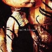 TWINKLE  - CD LE JOUET