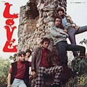 LOVE  - VINYL LOVE [VINYL]