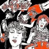 PANICS  - VINYL 1980-1981 PLEASE PANIC [VINYL]