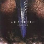 CHANDEEN  - CD ECHOES