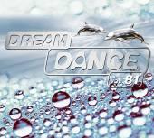 DREAM DANCE 81 - supershop.sk