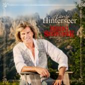 HINTERSEER HANSI  - CD BERGSINFONIE