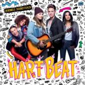 SOUNDTRACK  - CD HART BEAT