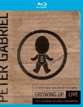 GROWING UP LIVE & UNWRAPPED + STILL GROW - supershop.sk