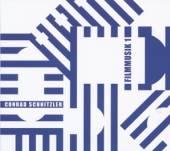SCHNITZLER CONRAD  - CD FILMMUSIK 1