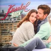 VARIOUS  - 2xCD KUSCHELROCK 30