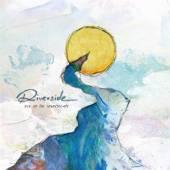 RIVERSIDE  - CD EYE OF THE SOUNDSCAPE