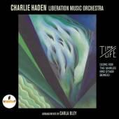 HADEN CHARLIE  - CD TIME/LIFE