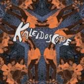 KALEIDOSCOPE  - VINYL KALEIDOSCOPE [VINYL]