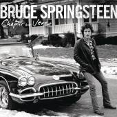 SPRINGSTEEN BRUCE  - CD CHAPTER AND VERSE