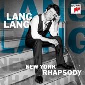 LANG LANG  - 2xVINYL NEW YORK RHAPSODY [VINYL]