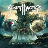 SONATA ARCTICA  - CD THE NINTH HOUR