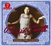SMITH BESSIE  - 3xCD ABSOLUTELY ESSENTIAL 3..