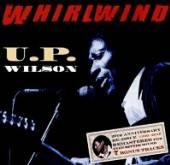 U P WILSON  - CD WHIRLWIND