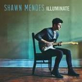 MENDES SHAWN  - CD ILLUMINATE (DELUXE) LTD.