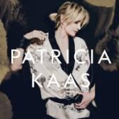 KAAS PATRICIA  - 2xCD PATRICIA KAAS [DELUXE]