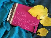 KIRSCHNER JANA  - 3xCD MORUSA (3CD)