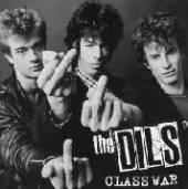 DILS  - VINYL CLASS WAR [VINYL]