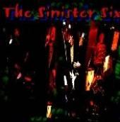 SINISTER SIX  - SI UNLUCKY /7