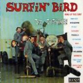 TRASHMEN  - VINYL SURFIN' BIRD (180G) [VINYL]