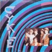 CYKLE  - CD CYKLE