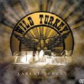 WILD TURKEY  - VINYL RAREST TURKEY [VINYL]