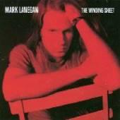 LANEGAN MARK  - VINYL WINDING SHEET [VINYL]