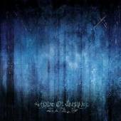 SHAPE OF DESPAIR  - CD ALONE IN THE MIST