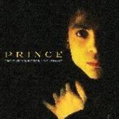 PRINCE  - 5xCD EARLY NINETIES LIVE, 1990