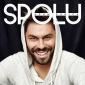 SPOLU - supershop.sk