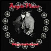 ANGELE PHASE  - CD MAGNETOPHONBAND