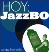 JAZZBO  - VINYL HOY: JAZZBO -10- [VINYL]