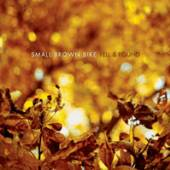 SMALL BROWN BIKE  - VINYL FELL AND FOUND [VINYL]