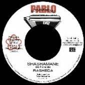 SHASHAMANE /7 - supershop.sk
