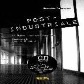 AMBROSINI MARCELLO  - CD POST-INDUSTRIALE:..