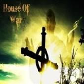 INFERNAL MAJESTY  - SI HOUSE OF WAR /7