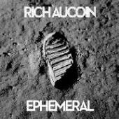 AUCOIN RICH  - VINYL EPHEMERAL [VINYL]
