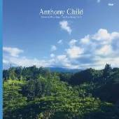 CHILD ANTHONY  - VINYL ELECTRONIC RECORDINGS.. [VINYL]
