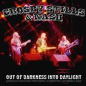 OUT OF DARKNESS INTO DAYLIGHT - LIVE RADIO BROADCA - supershop.sk